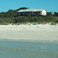 Pentelows Beach House
